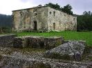 Casa de Monteagudo.