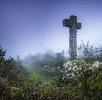 Cruz da Grela.
