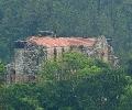 Mosteiro de San Lourenzo de Carboeiro.